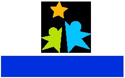 NCYI Logo